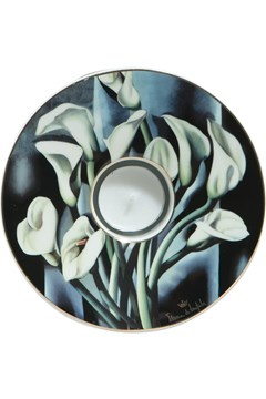 Callas Tealight Holder 1