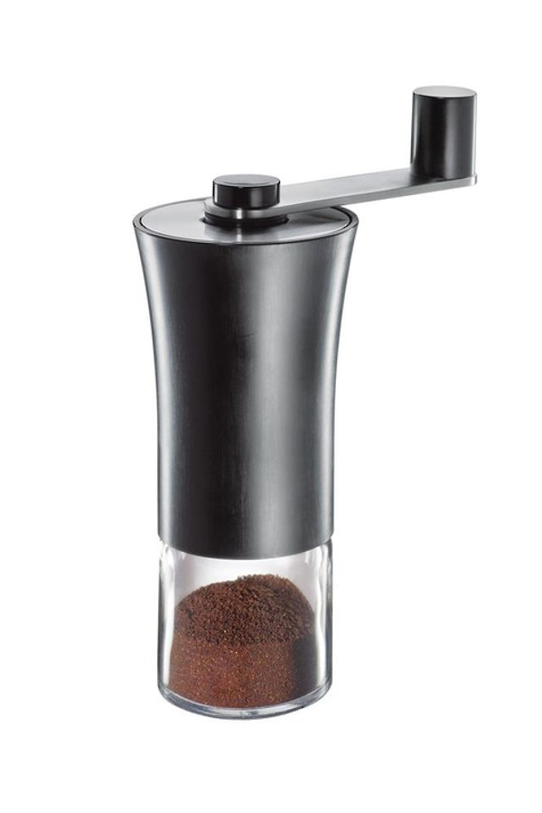 Buenos Aires Coffee Mill