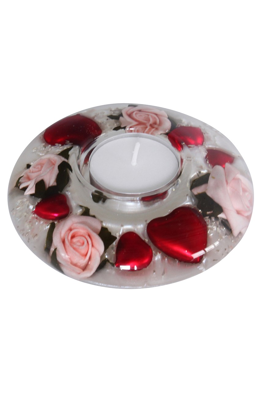 Valentina Tealight Holder