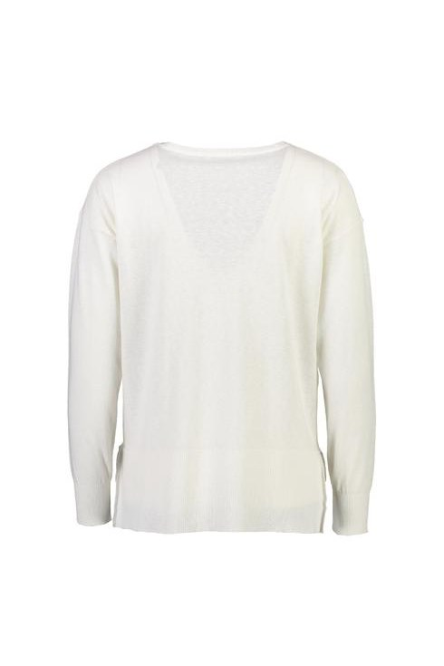Anise Lightweight Sweater
