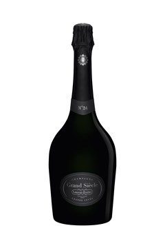 Laurent-Perrier Grand Siècle -