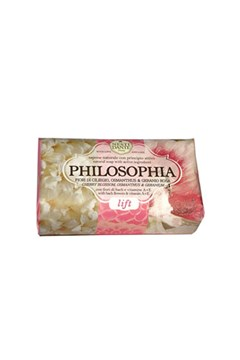 Philosophia Soap - Rejuvenating Lift 1