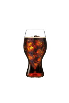 Coca-Cola Glass - Set of 2 1