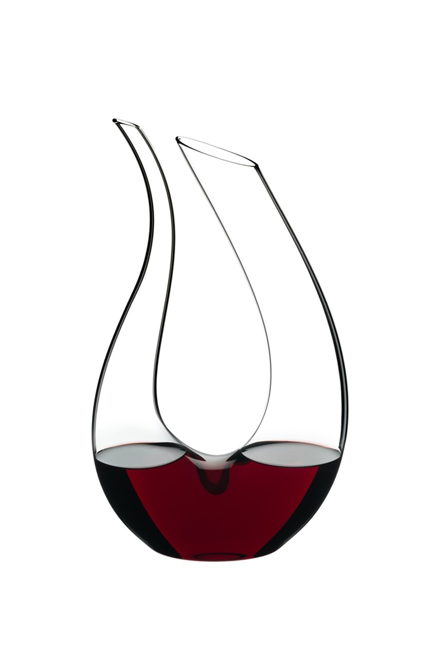 Amadeo Mini Decanter