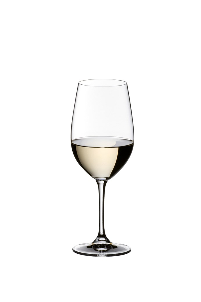 Vinum Riesling Glass - Set of 2