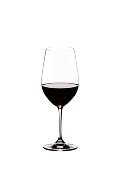 Vinum Riesling Glass - Set of 2 -