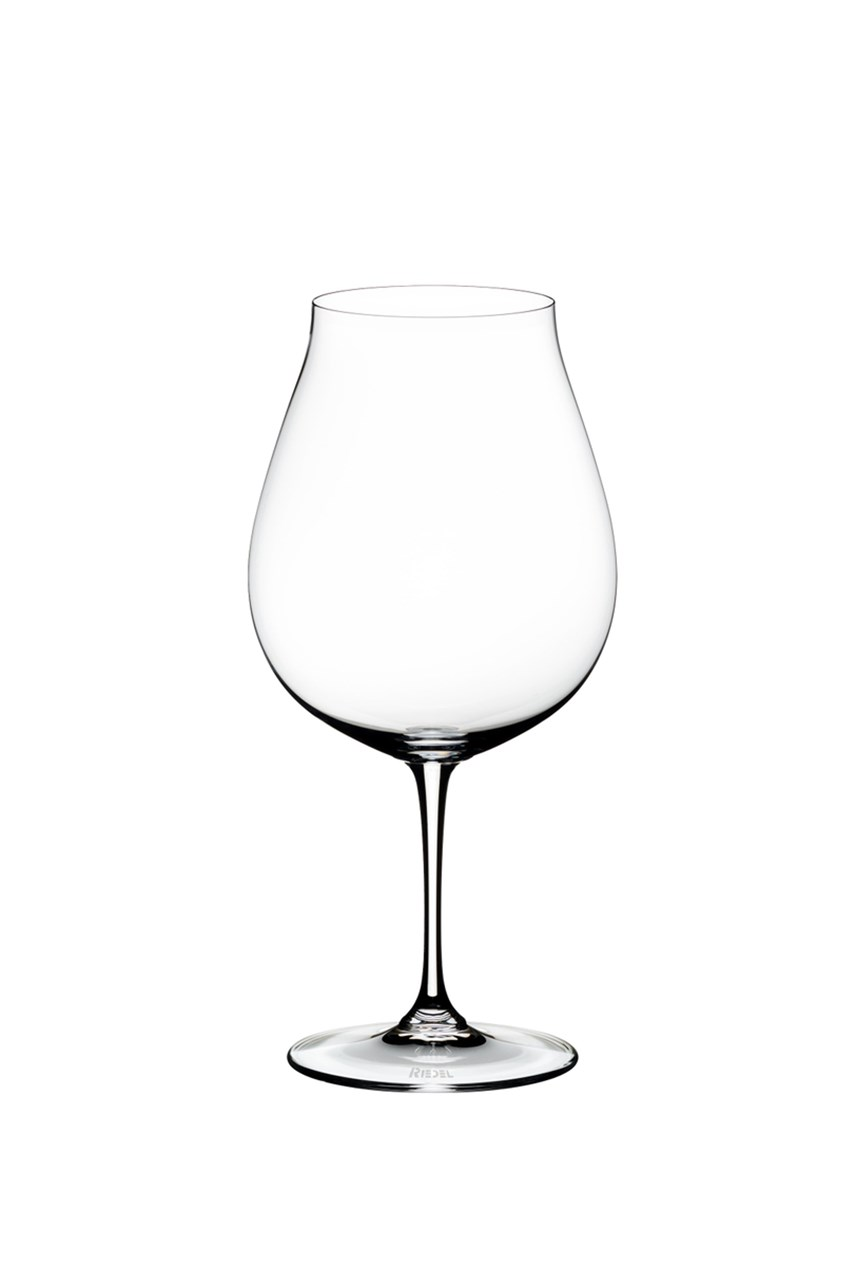 Vinum New World Pinot Noir Glass - Set of 2
