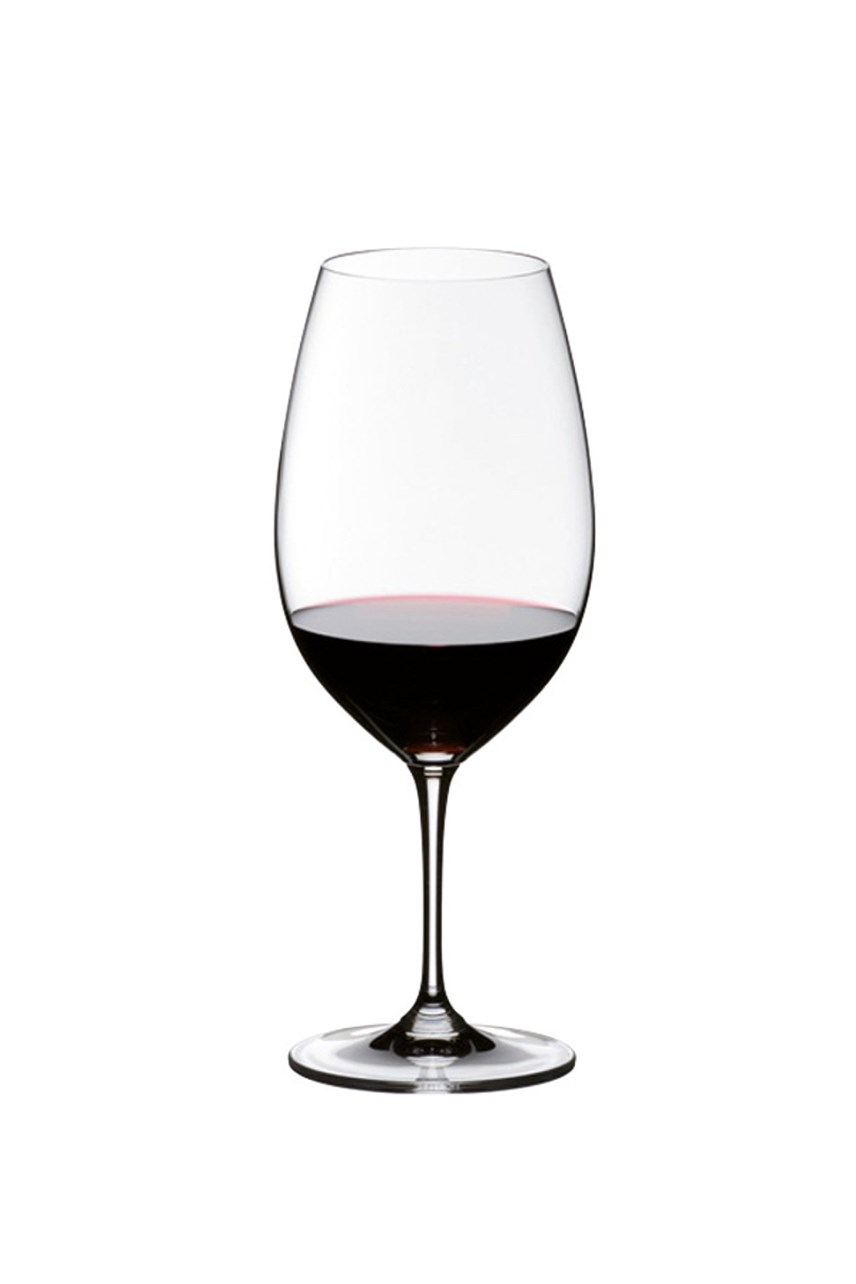 Vinum Shiraz/Syrah Glass - Set of 2