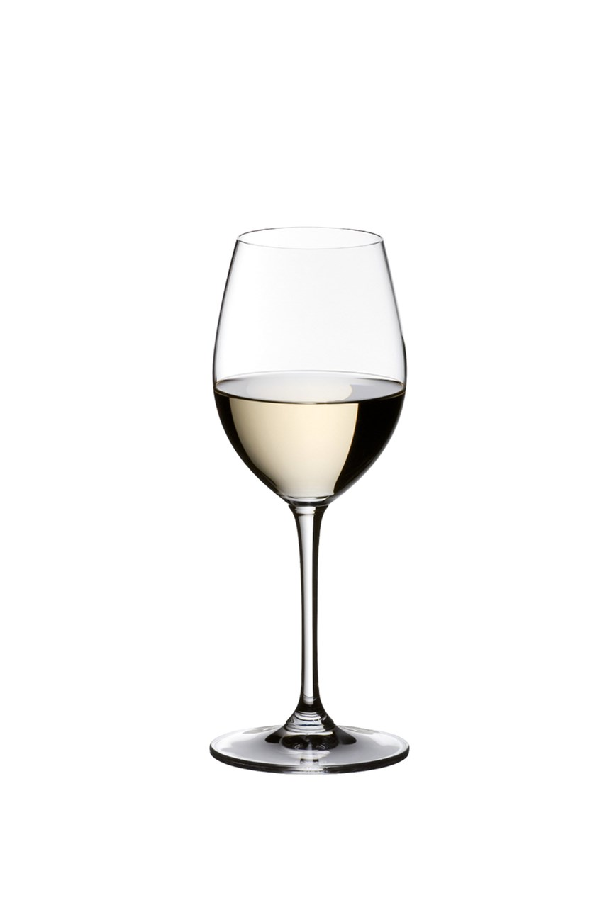 Vinum Sauvignon Blanc Glass - Set of 2