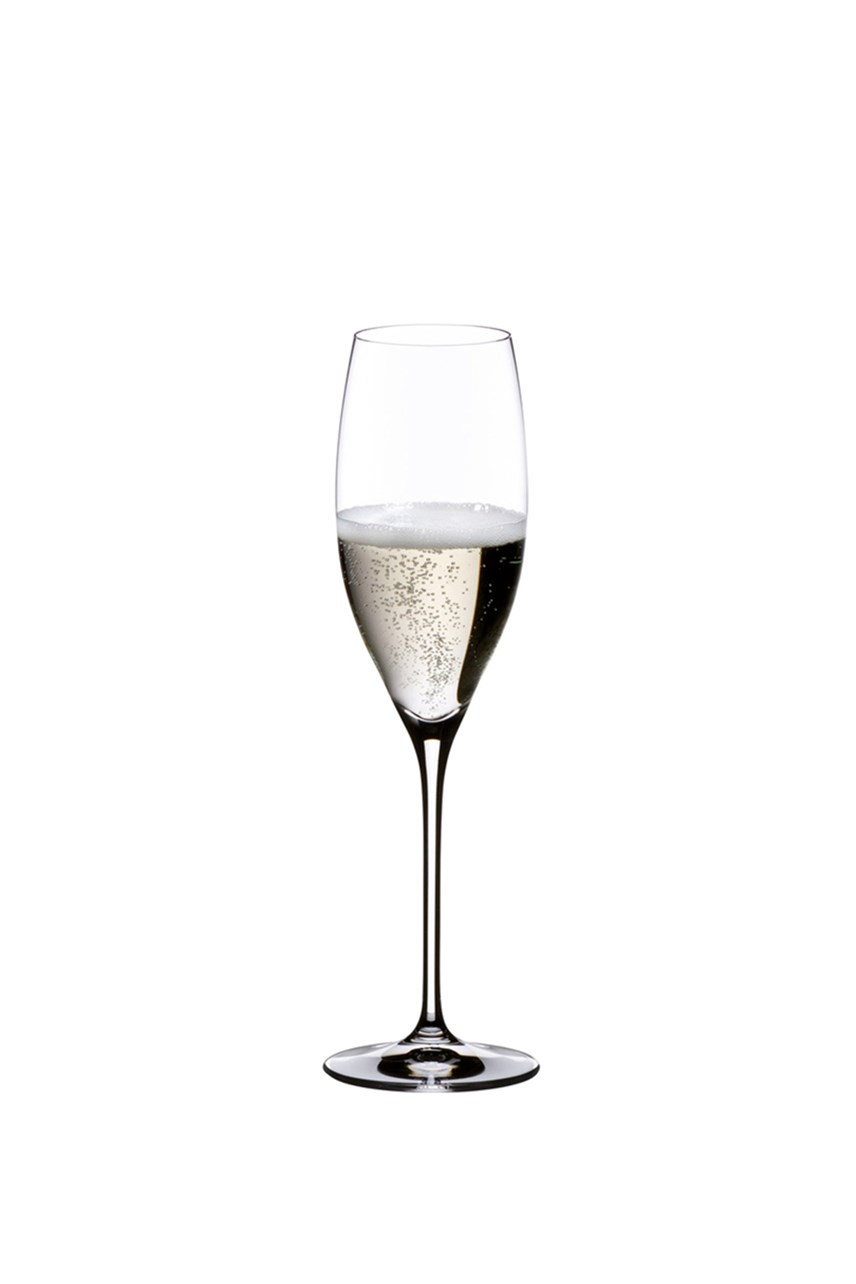 Vinum Cuveé Prestige Glass - Set of 2