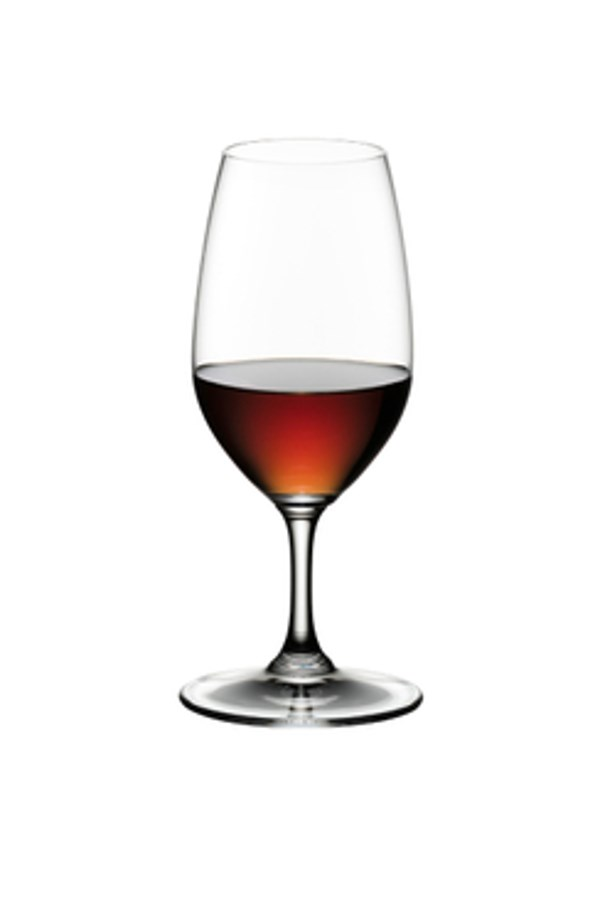 Vinum Port Glass - Set of 2