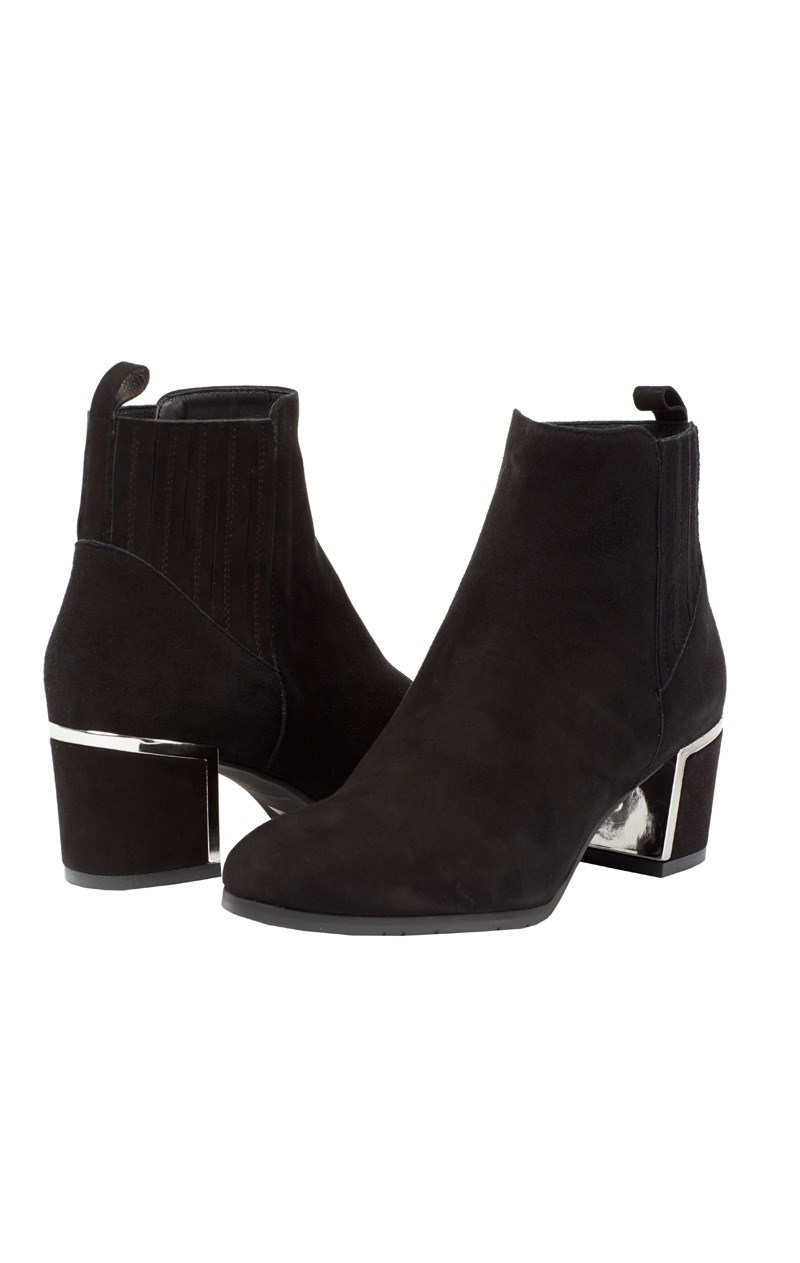 Caro Ankle Boot