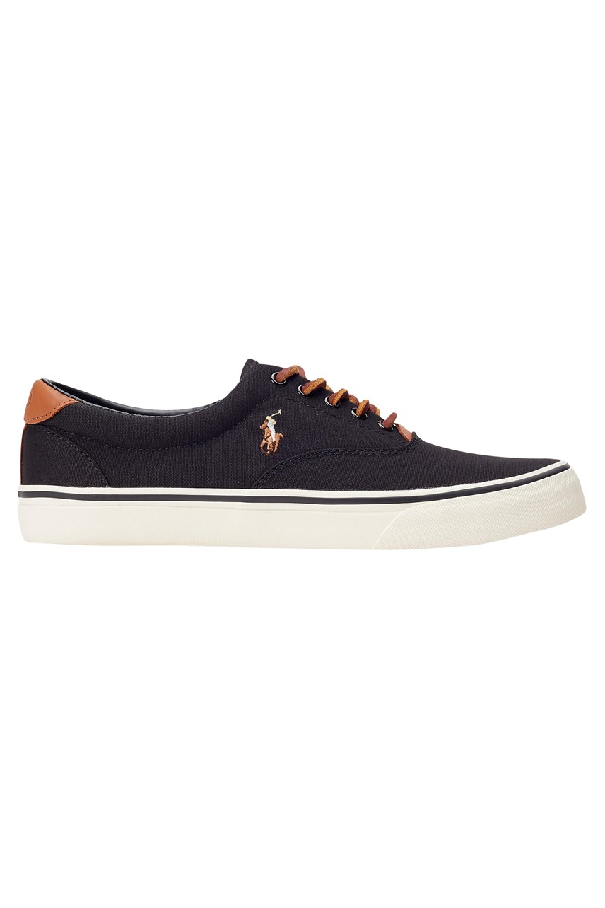 Thorton Canvas Sneaker