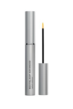 Revitalash® Advanced Eyelash Conditioner 1