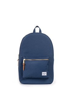 Settlement Backpack NAVY 1