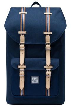 e57a38ebbee Little America Backpack - HERSCHEL SUPPLY CO. - Smith   Caughey s ...