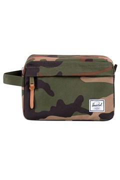 Chapter Travel Kit CAMO 1