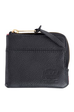 Johnny Wallet BLACK 1