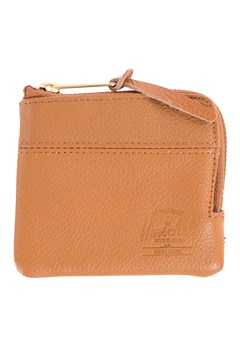 Johnny Wallet TAN 1
