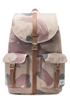 Dawson Backpack - HERSCHEL SUPPLY CO  - Smith & Caughey's