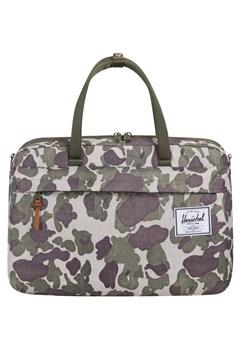 Bowen Travel Duffle Bag - HERSCHEL SUPPLY CO. - Smith   Caughey s ... ef276e31f06c3