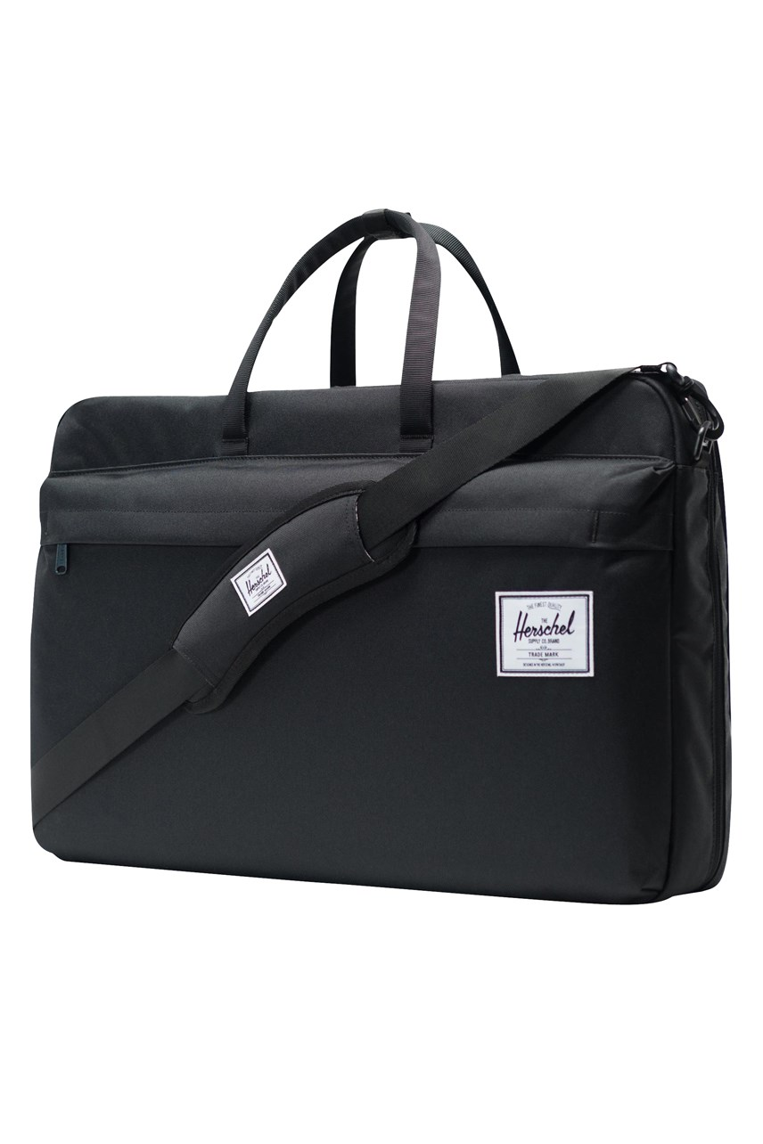 Winslow Garment Bag