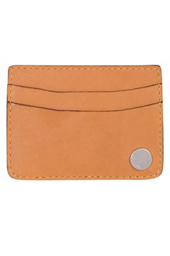 Ace Wallet TAN 1