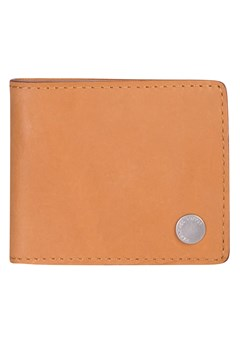 Vincent Wallet TAN 1