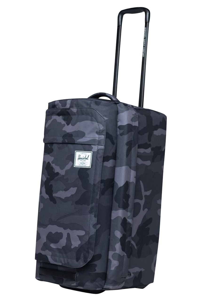 Outfitter 70L Wheelie Luggage Case