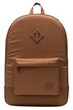 Heritage Light Backpack - HERSCHEL SUPPLY CO  - Smith