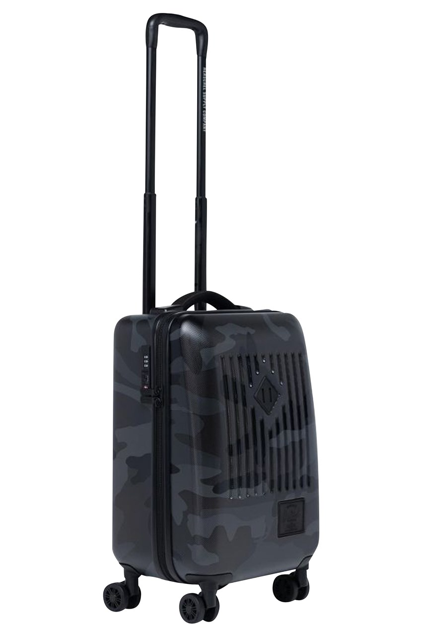 Trade Luggage Carry-On Case