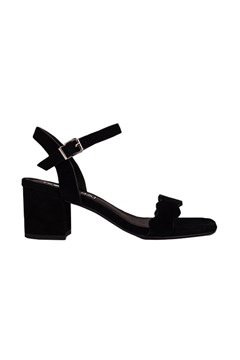 Ashley Heel BLACK 1