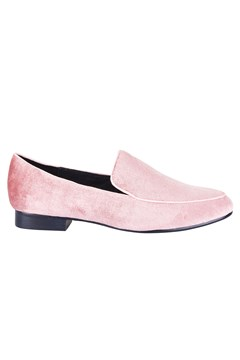 Quince Loafer DUSTY ROSE 1
