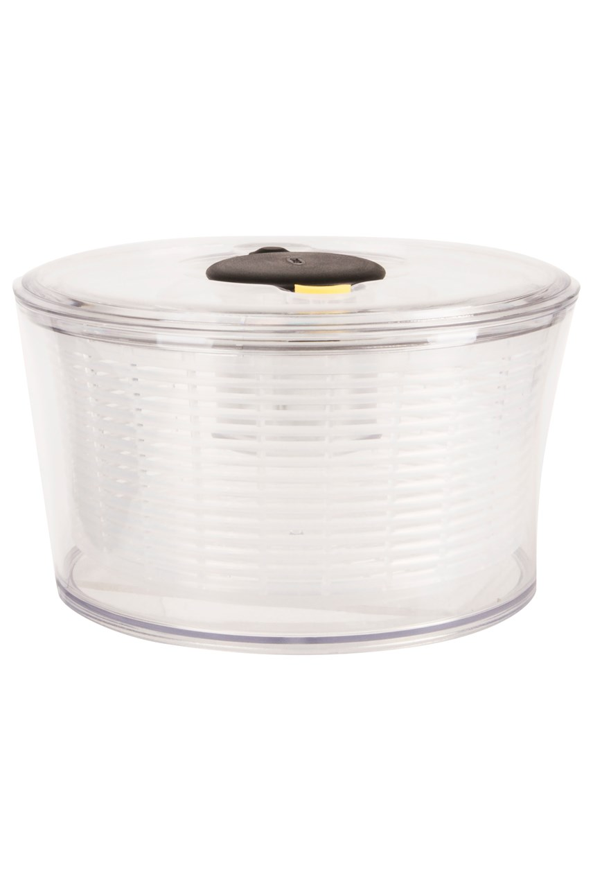 Mini Salad Spinner