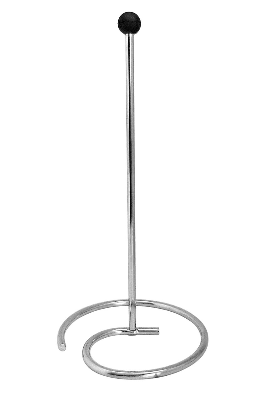 Decanter Drying Stick