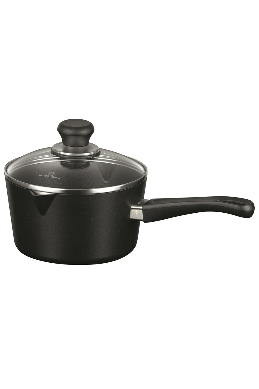 Induction Plus Saucepan - 18cm