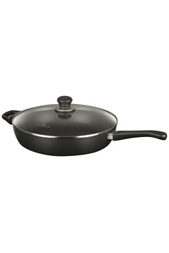 'Induction Plus' Sauté Pan 1
