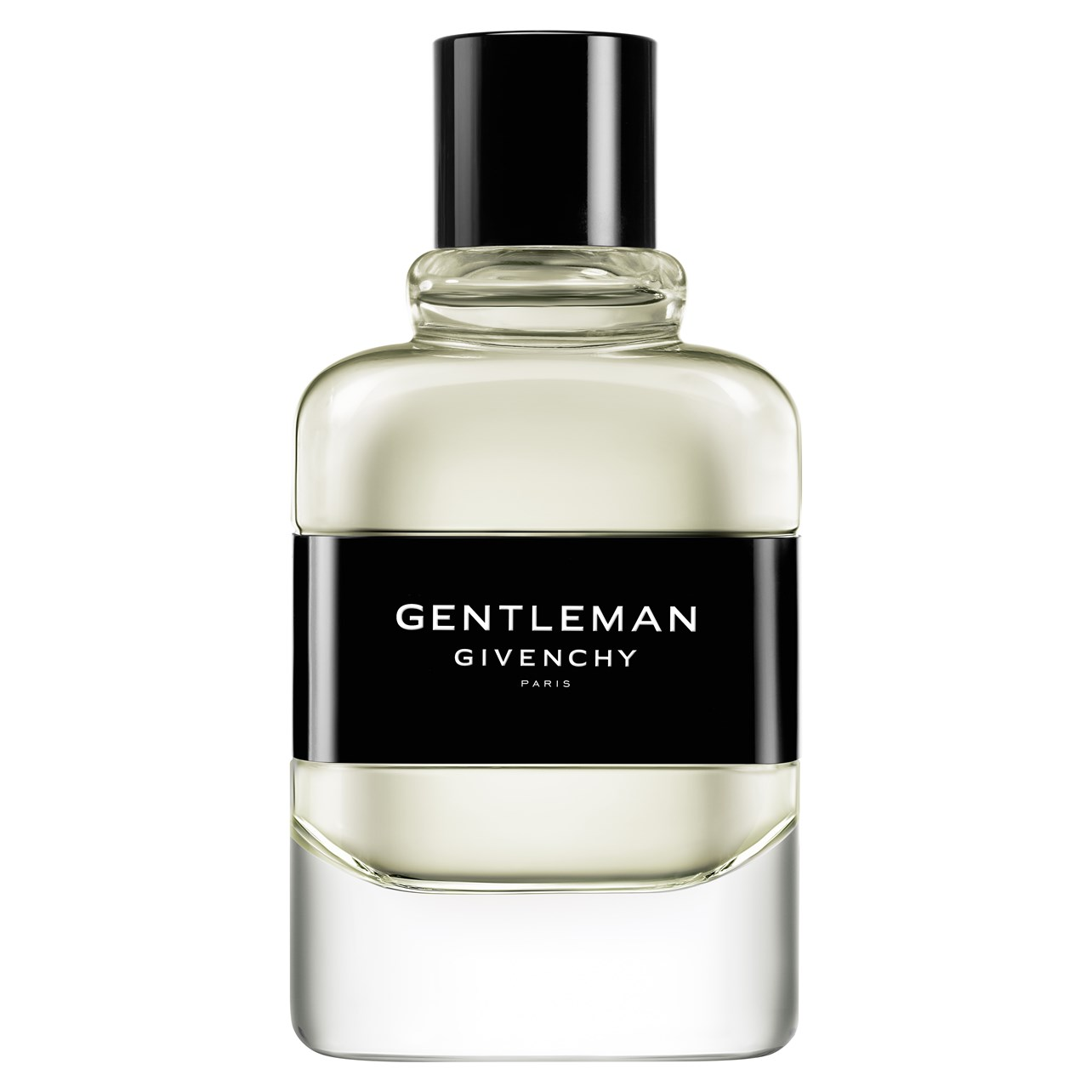 Gentleman Eau de Toilette Fragrance Spray
