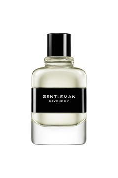 Gentleman Eau de Toilette Fragrance Spray 1