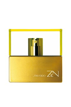 'Zen' Eau de Parfum Fragrance Spray 1