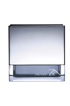 'Zen for Men' Eau de Toilette Fragrance Spray 1