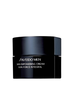 Shiseido Men Skin Empowering Cream 1