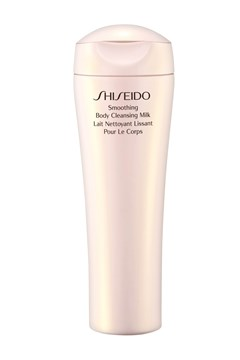 Smoothing Body Cleansing Milk 1