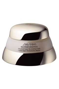 'Bio-Performance' Super Revitalizing Cream 1