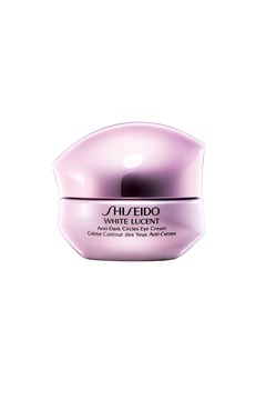 White Lucent Anti-Dark Circles Eye Cream 1