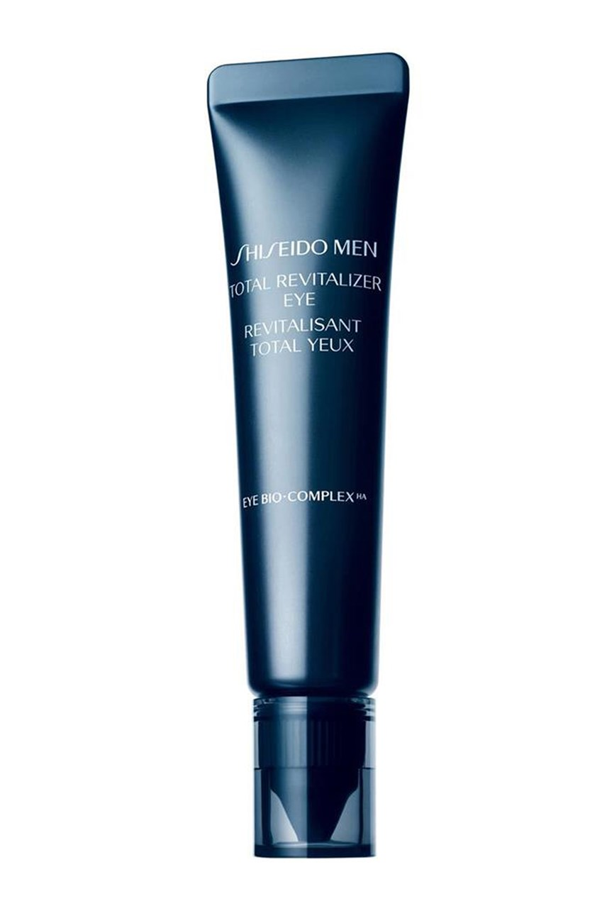 'Shiseido Men' Total Revitalizer Eye Cream
