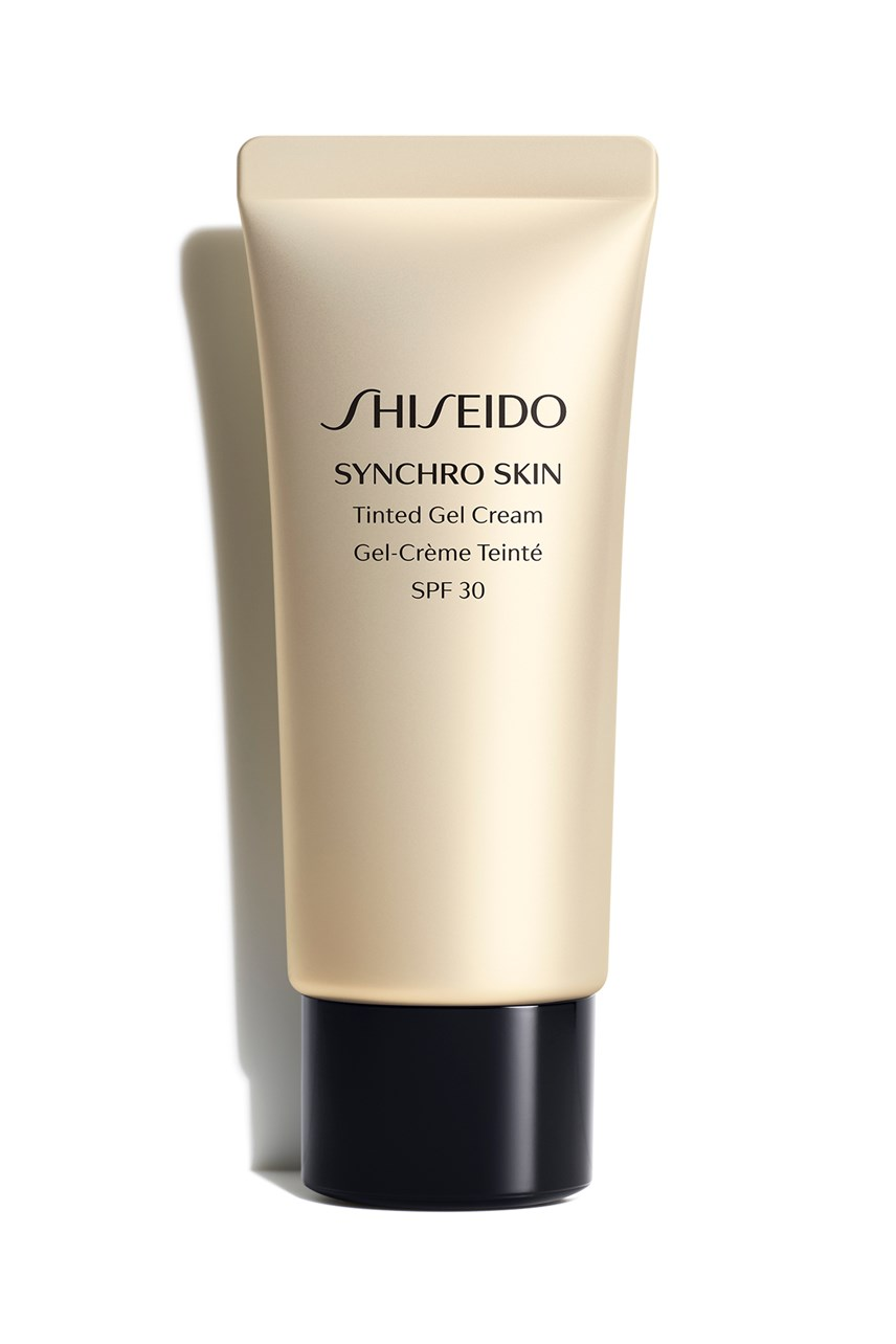 Synchro Skin Tinted Gel Cream SPF30