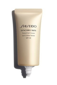 Synchro Skin Tinted Gel Cream SPF30 - dark