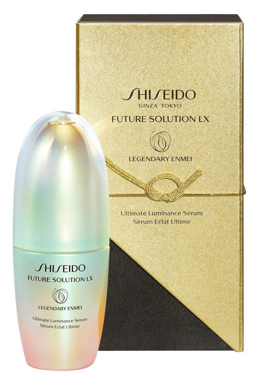 Future Solution LX Legendary Enmei Serum