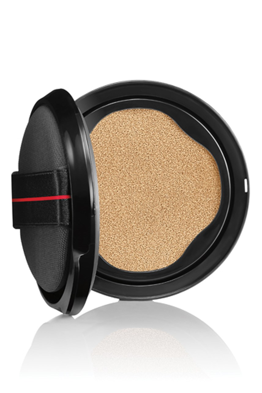 Synchro Skin Glow Cushion Compact - REFILL ONLY